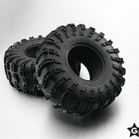 GMA70001-Bighorn-Rock-Crawling-Tires