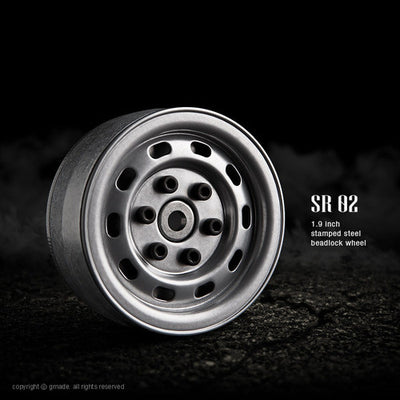 GMA70172-1.9-Sr02-Beadlock-Wheels