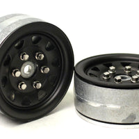 GMA70494-1.9-Sr04-Beadlock-Wheels