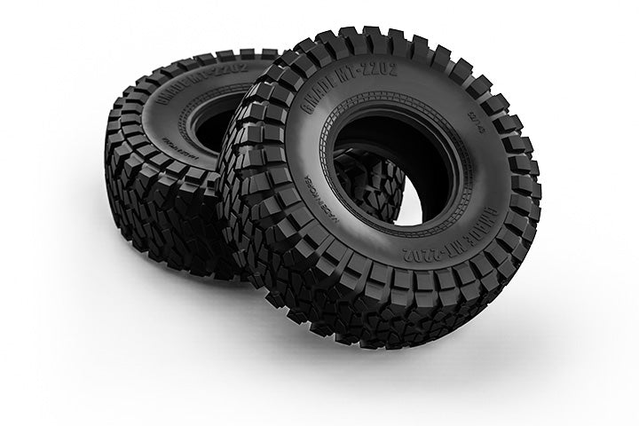 GMA70524-2.2-Mt2202-Off-road-Tires-2