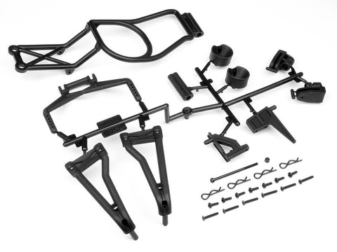 Products Tagged Replacement Parts Rc Cars Trucks Page 62