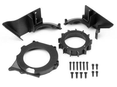 for the Savage XL 28X34mm 0.2mm Head Gasket HPI Racing