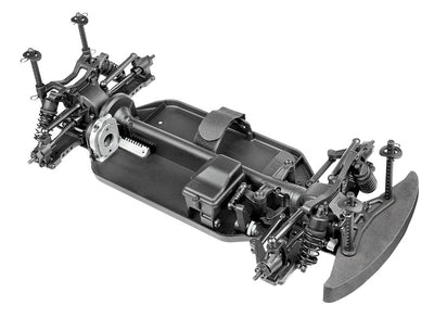 HPI118000-Rs4-Sport-3-Creator-Edition
