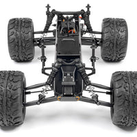 HPI Racing - Jumpshot Stadium Racing Truck V2 RTR, 2WD