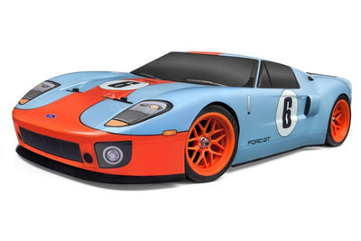 HPI120098-Rs4-Sport-3-Flux-Ford-Gt-Lm