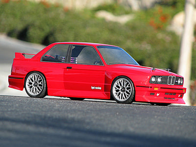 HPI17540-Bmw-E30-M3-Body-200mm