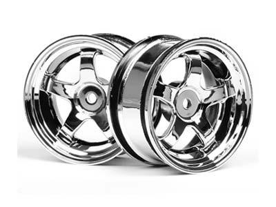 HPI3593-Work-Meister-S1-Wheel-26mm