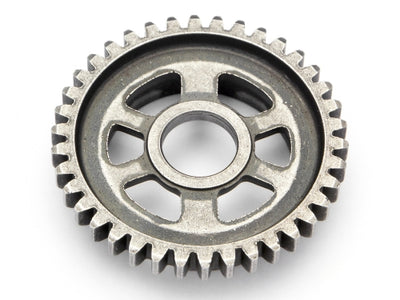 1M Savage 25 Good For 25+ Engine Spur Gear 47 Tooth HPI Racing