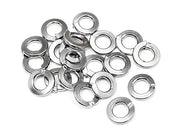 HPIZ800-Split-Washer-3x6mm-20pcs