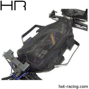 HRALCF16C06-Chassis-Dirt-Guard-Cover-Lcg