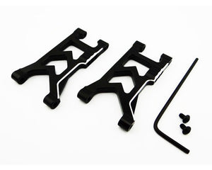 Hot Racing - Lower Suspension Arms for La Trax SST and Teton vehicles