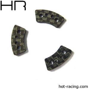 HRATRX15GS-Graphite-Slipper-Clutch-Kit