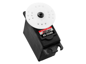 HRC31225S-Hs-225bb-Mighty-Mini-Bb-Servo