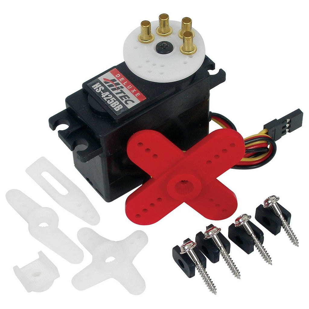 HRC31422S-Hs-422-Deluxe-Servo