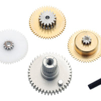 HRC55303-Servo-Gear-Set-Hs-645
