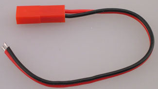 HRC56210-Red-Bec-Connector-Female