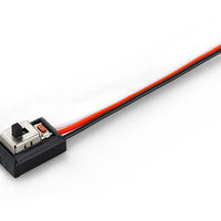 HWI30850003-Esc-Switch-type-B-For-Ezrun