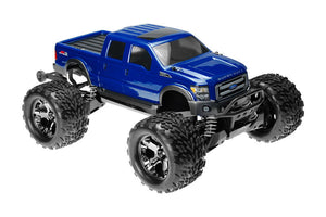 JCO0214-2011-Ford-F-250-Super-Duty