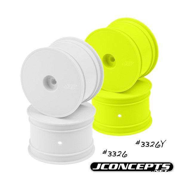 JCO3326Y-Mono-Tlr-22-Rear-Wheel