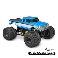 JCO0329-1979-Ford-F-250-Supercab