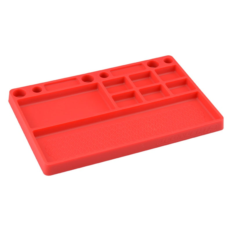 JCO25507-Parts-Tray,-Rubber-Material