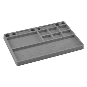 JCO25508-Parts-Tray,-Rubber-Material