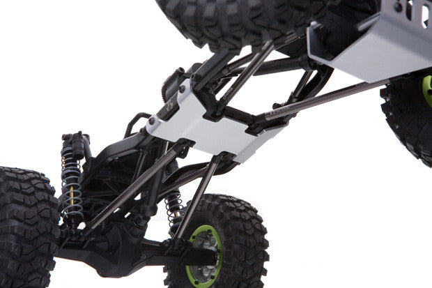 JUN20025-Skid-Plate-For-Scx10-Chassis