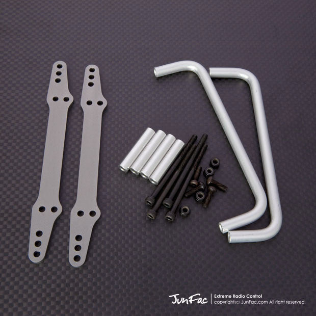 JUN20028-Side-Bars-2-For-Axial-Scx10