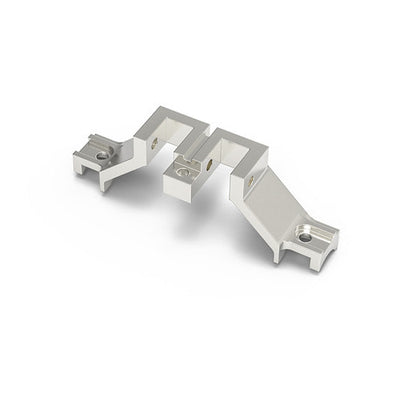 JUN30029-Ga44-Aluminum-Rear-Axle-Truss