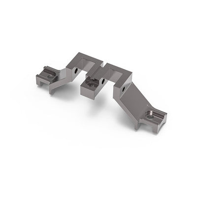JUN30030-Ga44-Aluminum-Rear-Axle-Truss