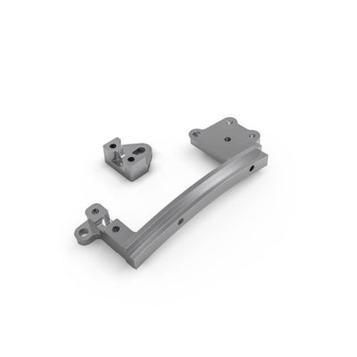 JUN30042-Aluminum-Servo-Mount-Set