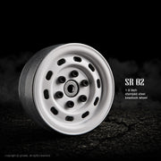 GMA70176-1.9-Sr02-Beadlock-Wheels