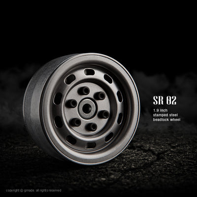 GMA70177-1.9-Sr02-Beadlock-Wheels