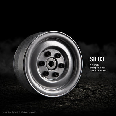 GMA70182-1.9-Sr03-Beadlock-Wheels