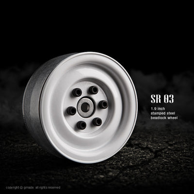 GMA70186-1.9-Sr03-Beadlock-Wheels