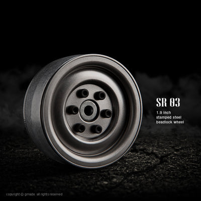 GMA70187-1.9-Sr03-Beadlock-Wheels