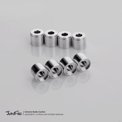 JUN80035-Aluminum-Extension-Rod-Spacers