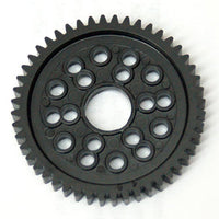 KIM119-52-Tooth-Spur-Gear-32-Pitch