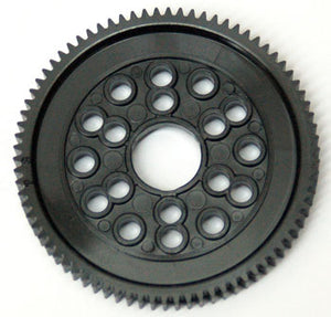 KIM145-78-Tooth-Spur-Gear-48-Pitch
