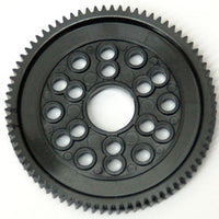 KIM146-81-Tooth-Spur-Gear-48-Pitch