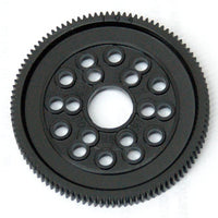 KIM215-128-Tooth-Spur-Gear-64-Pitch
