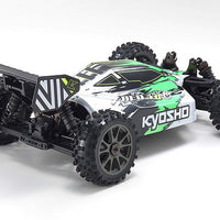 Kyosho - 1/8 Inferno Neo 3.0 VE 4WD Buggy, Brushless, RTR