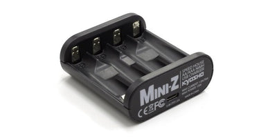 KYO71999-Usb-Charger,-Mini-z-Speed