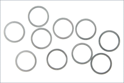 KYO96772-Shims-13x16x0.15mm