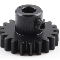 KYO97044-20-Pinion-Gear-20t-5mm-mod-1