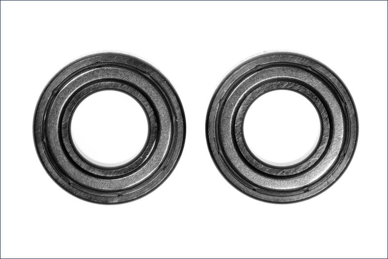 KYOBRG005-Shield-Bearing8x16x52pcs
