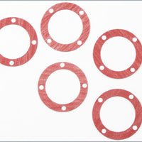 KYOIF404-01-Diff-Case-Gaskets-36-5pcs-mp