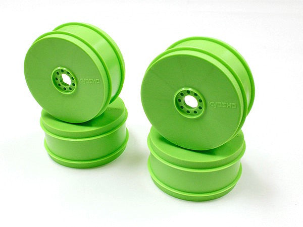 KYOIFH006KG-Dish-Wheel-4pcs-f-green-mp9