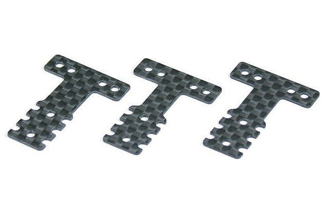 KYOMZW403-Carbon-Rear-Suspension-Plate-S