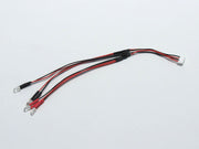 KYOMZW429R-Led-Light-Clear-&-Red-For